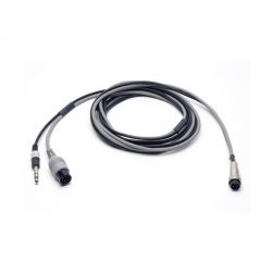Patient Cable for ECG/Temp Esophageal Sensors