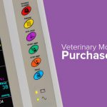 Veterinary monitor purchase guide