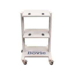 Electrosurgery Mobile Cart
