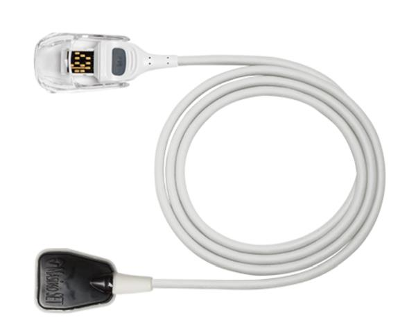 PO802-Masimo-Transflectance-Sensor