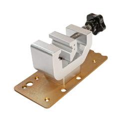 Pole bracket for Monitor Digicare LW1