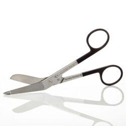 """Lister Bandage Scissors 3 1/2"""", Super Cut"""