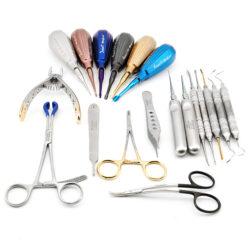 GV Dental Kits